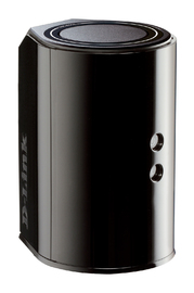 D-Link DIR-850L Wireless AC1200 Dual Band Cloud Router image