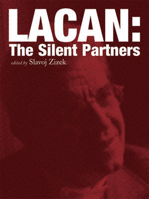 Lacan image
