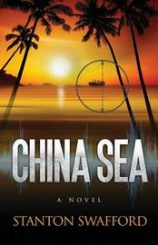 China Sea by Stanton Swafford