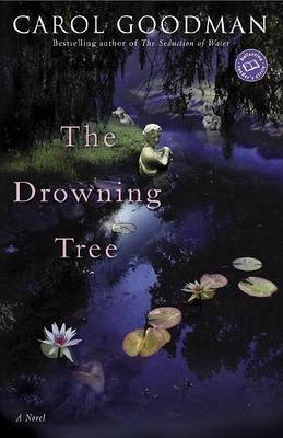 The Drowning Tree image