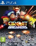 Circuit Breakers for PS4