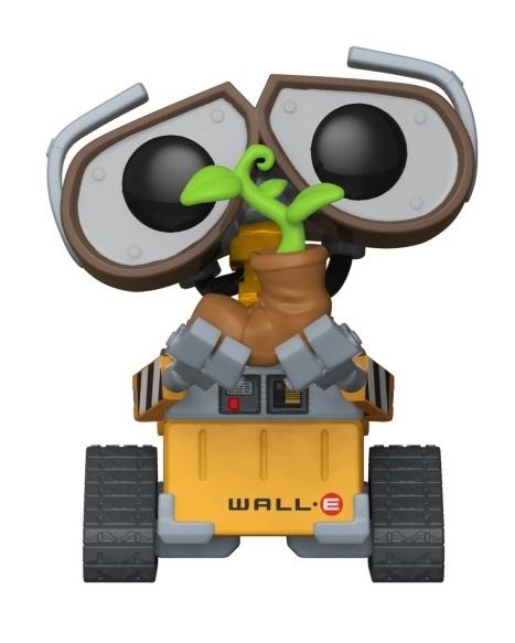 Disney: Wall-E (Earth Day) - Pop! Vinyl Figure