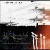 Mercy by Salmonella Dub
