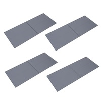 Kings of War Small Movement tray Pack