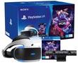 PlayStation VR Bundle for PS4