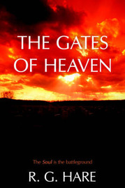 The Gates of Heaven by R. G. Hare image