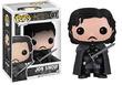 Game of Thrones - Jon Snow Pop! Vinyl Figure