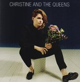 Christine And The Queens by Christine and the Queens