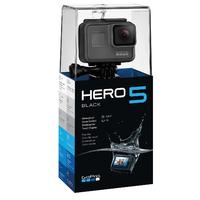 GoPro: Hero5 Black image