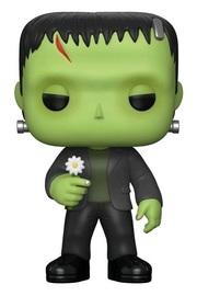 Universal Monsters - Frankenstein (with Flower) Pop! Vinyl Figure