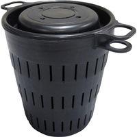 Rogue Small Berley Pot