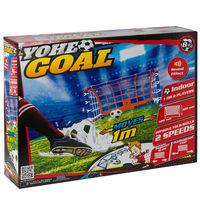 YoHeHa: Yohe Goal - Mini Soccer Game