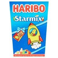 Haribo Starmix Gift Box (380g)
