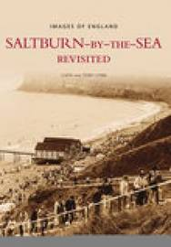 Saltburn-by-the-Sea Revisited by Tony Lynn image