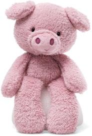 Gund: Fuzzy Pig