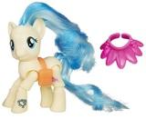 My Little Pony: Explore Equestria - Miss Pommel