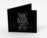 The Last Waltz - 40th Anniversary Edition (2CD) by The Band