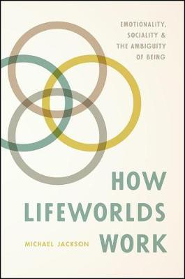 How Lifeworlds Work by Michael Jackson image