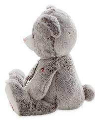 Kaloo: Prestige Bear - XXL Plush (70cm) image