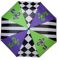 DC Comics: Joker Panel Umbrella