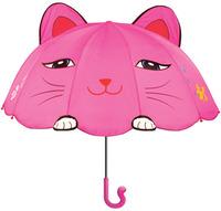 Kidorable Lucky Cat Umbrella