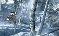 Assassin's Creed III (Classics) for X360 image