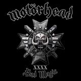 Bad Magic by Motorhead