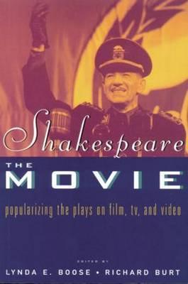 Shakespeare, The Movie