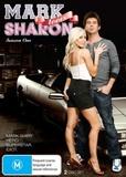 Mark Loves Sharon DVD