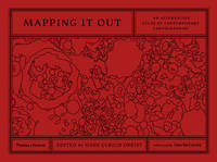 Mapping It Out by Tom McCarthy