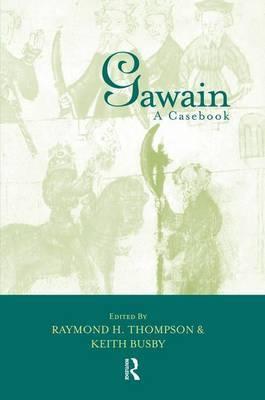 Gawain image