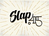 Slap 45 image