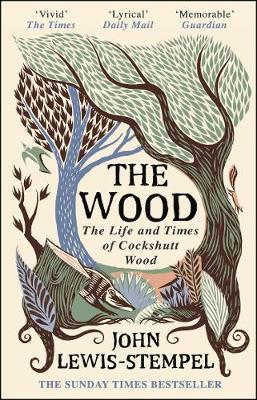 The Wood by John Lewis-Stempel image