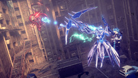 Astral Chain for Switch image