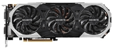 Gigabyte GTX 980 Ti G1 Gaming Edition 6GB Graphics Card