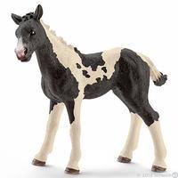 Schleich: Pinto Foal