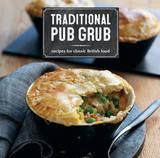 Traditional Pub Grub
