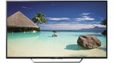 "49"" Sony Bravia X7000D 4K HDR Android TV"