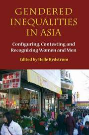 Gendered Inequalities in Asia image