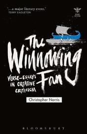 The Winnowing Fan by Christopher Norris