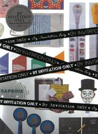 By Invitation Only by Victionary image