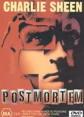 Postmortem on DVD