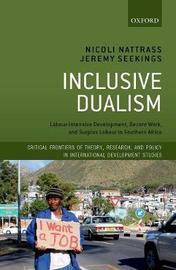 Inclusive Dualism by Nicoli Nattrass