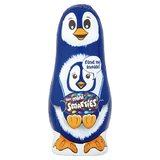 Nestle Smarties Penguin (120g)