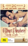 Heart Elsewhere, A (Il Cuore Altrove) (Palace Films Collection) on DVD