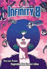 Infinity 8 Vol. 4 by Kris