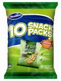 Bluebird Multipack - Sour Cream & Chives Grainwaves (10 Pack)