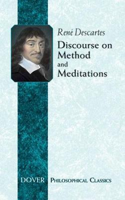 Discourse on Method by Rene Descartes image