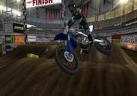 MX vs ATV Untamed for Xbox 360 image