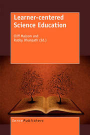 Learner-centered Science Education image